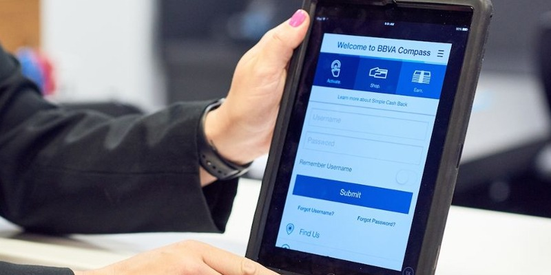 How To Find and Use Your BBVA Login