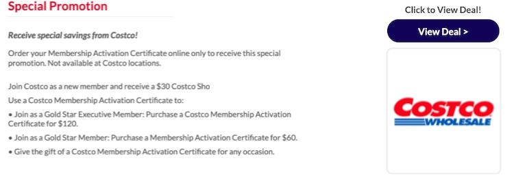 Costco Promotions Purchase 500 Alaska Airlines Gift Card For 449 99 Etc