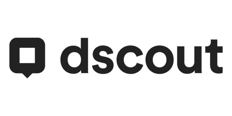 dscout promotions