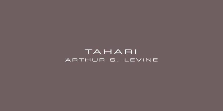 Tahara ASL Promotions