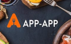 AppApp Promotions: Free Appetizers at the Best NYC Restaurants & Free Month Referrals