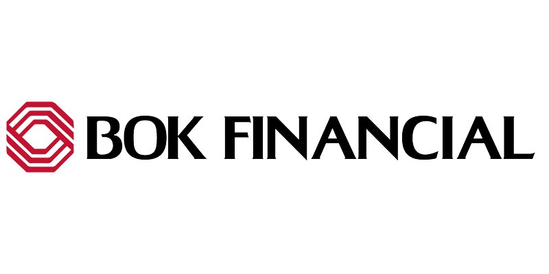 What Are BOK Financial's Hours?