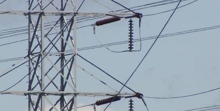 Electricity Maine Class Action Lawsuit