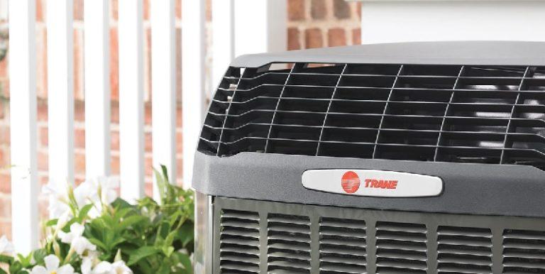 Trane & American Standard A/C, Heat Pump Lawsuit