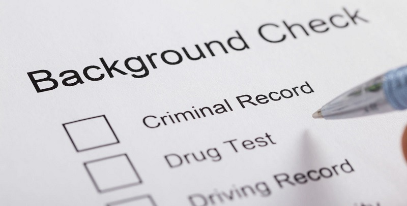 Trace Staffing Solutions Background Check Class Action Lawsuit