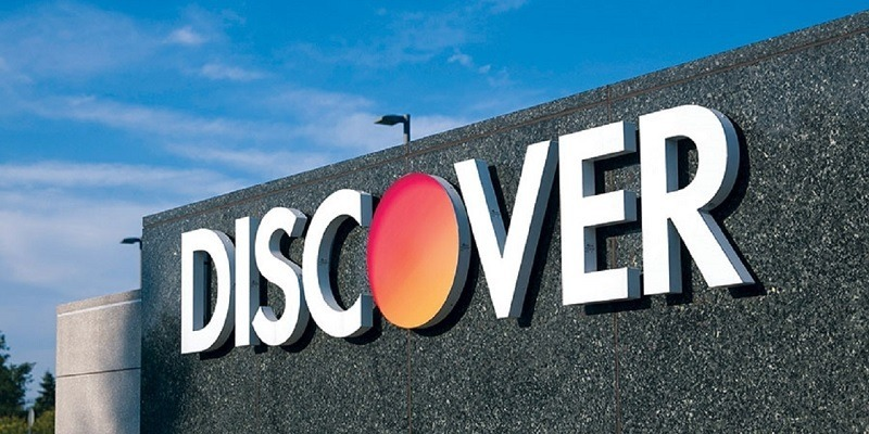 How To Find and Use Your Discover Bank Login