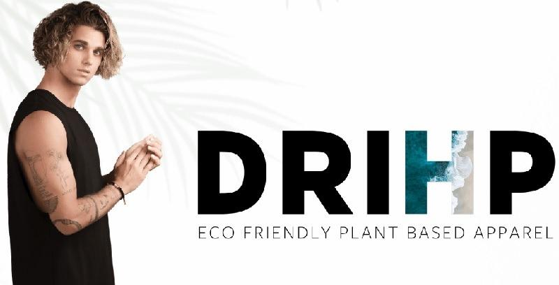 Drihp Promotions