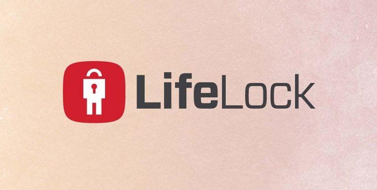 Swagbucks LifeLock