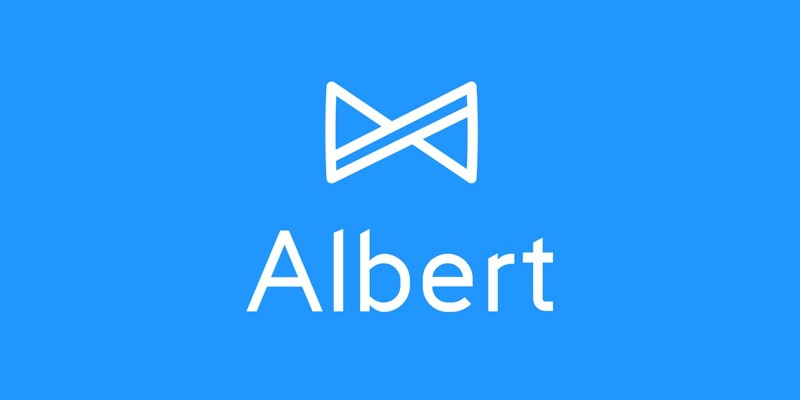 albert genius promotions