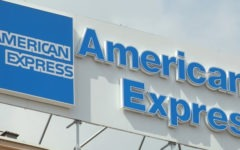 American Express National Bank Hours