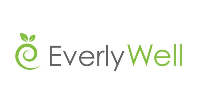 Everlywell Promotions
