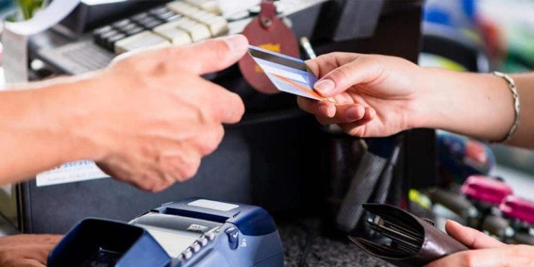 First Digital NextGen Mastercard® Credit Card Review