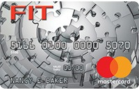 Fit Mastercard Review: Designed for People with Less Than Perfect Credit