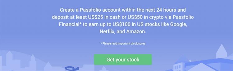 passfolio promotions