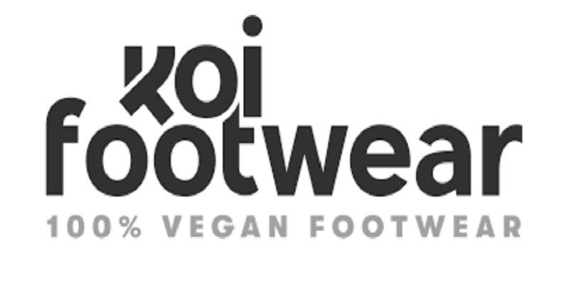 Koi Footwear Promotions