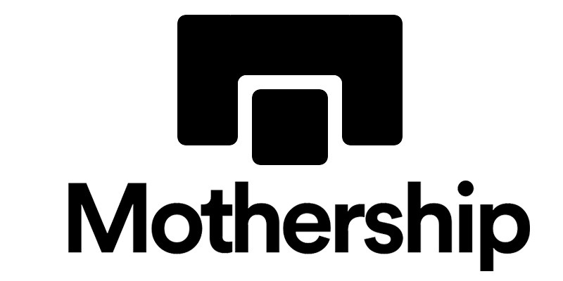 Mothership Promotions