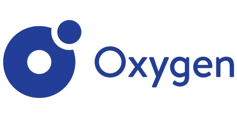 oxygen bank promotions