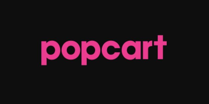 Popcart Promotions
