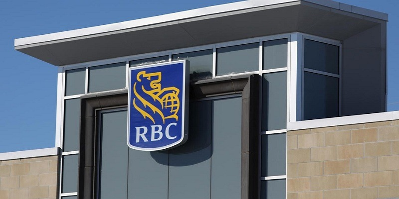 How To Find and Use Your RBC Bank Login