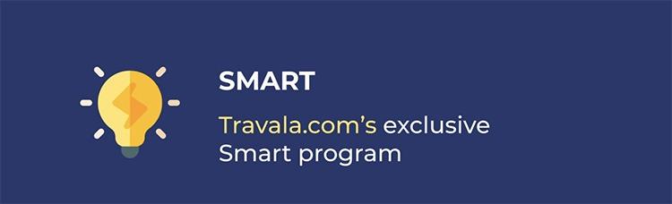 Travala Promotions