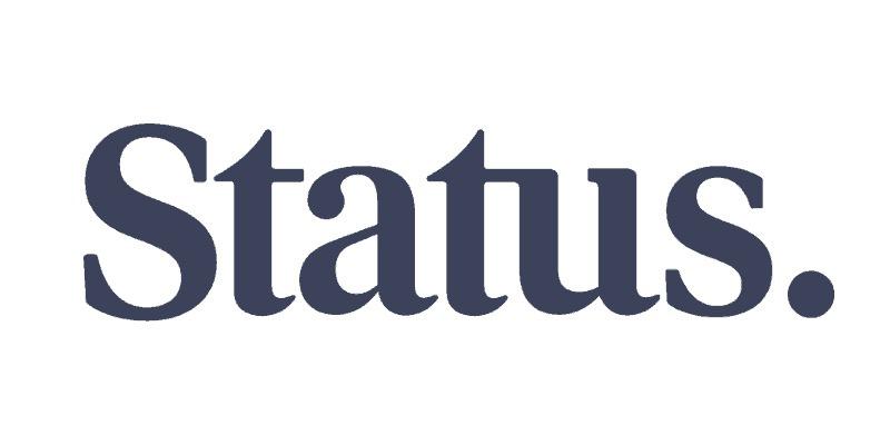 Status Money Promotions