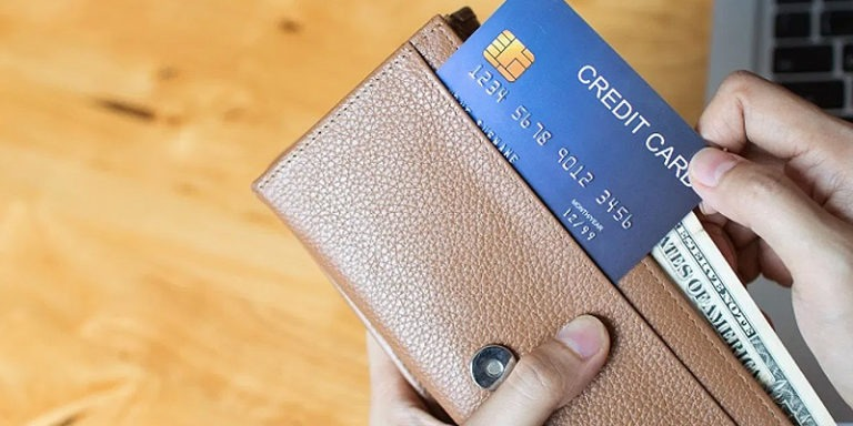 Surge Mastercard Review: Designed for People with Less Than Perfect Credit