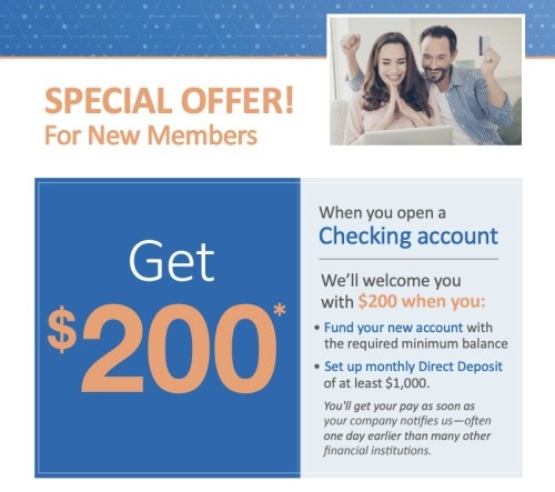 KeyPoint Credit Union