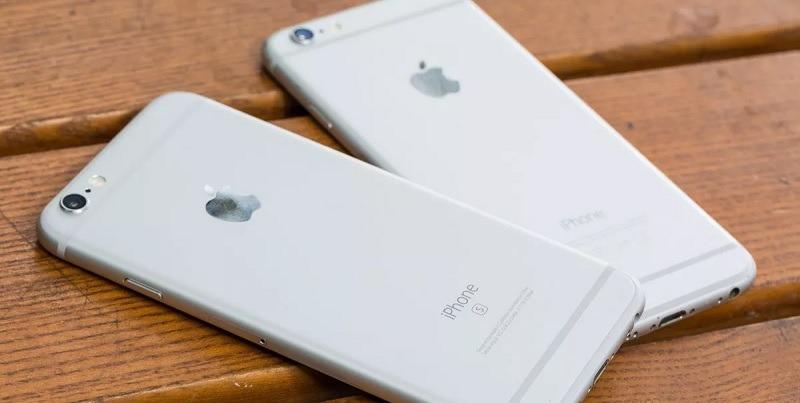Apple iPhone Performance Class Action Lawsuit
