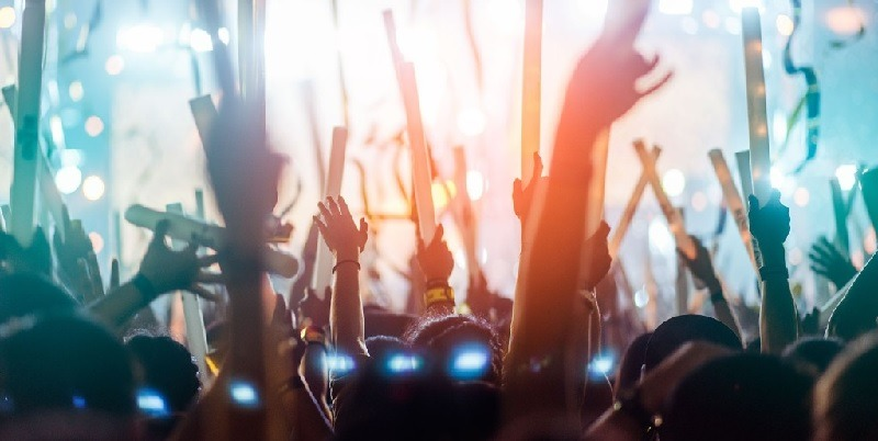Thunder on the Mountain Music Festival Class Action Lawsuit