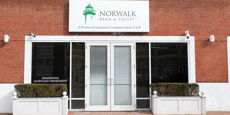 Connecticut Community Bank