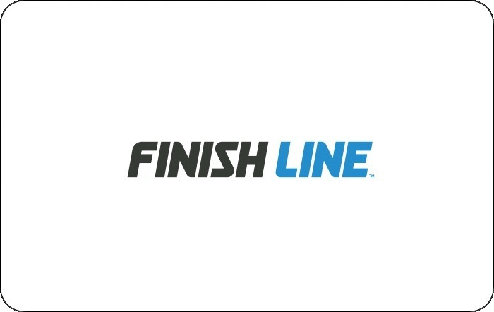Earn 15% Cash Back At Finish Line