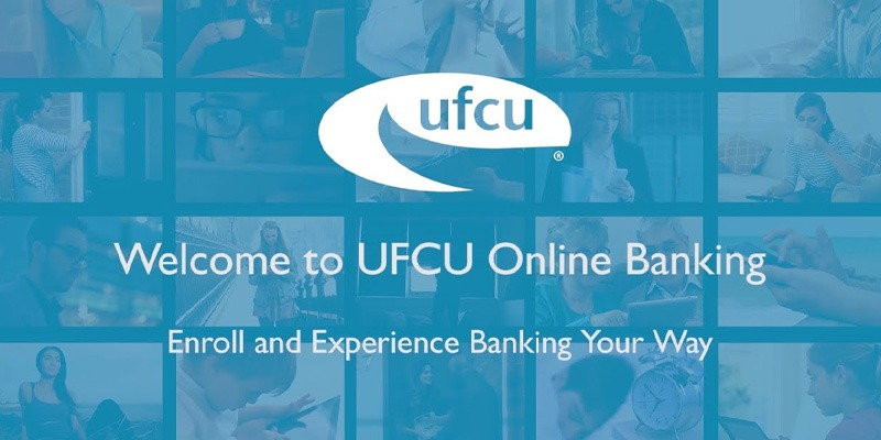 UFCU Routing Number - Wire Transfer, Direct Deposit