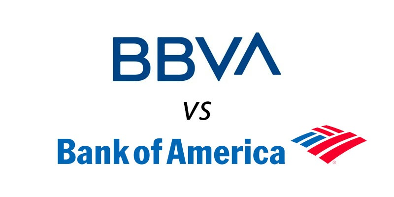 BBVA vs Bank of America: Which Is Better?