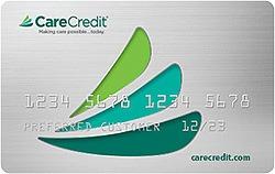 carecredit credit card review