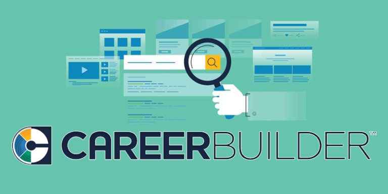 CareerBuilder For Employers Promotions