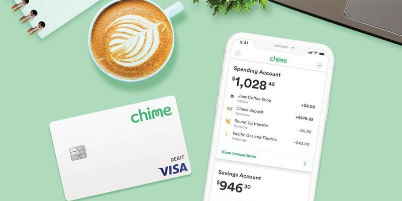 How To Find and Use Your Chime Login