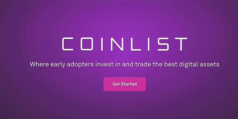 CoinList Promotions