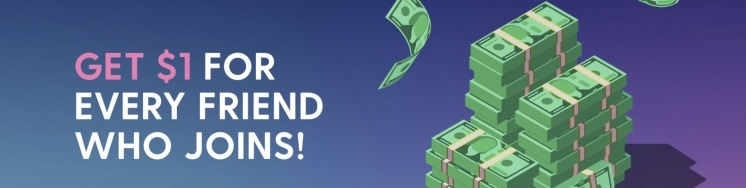Current Bank Promotions