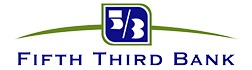 Fifth Third Bank vs Chase: Which Is Better?