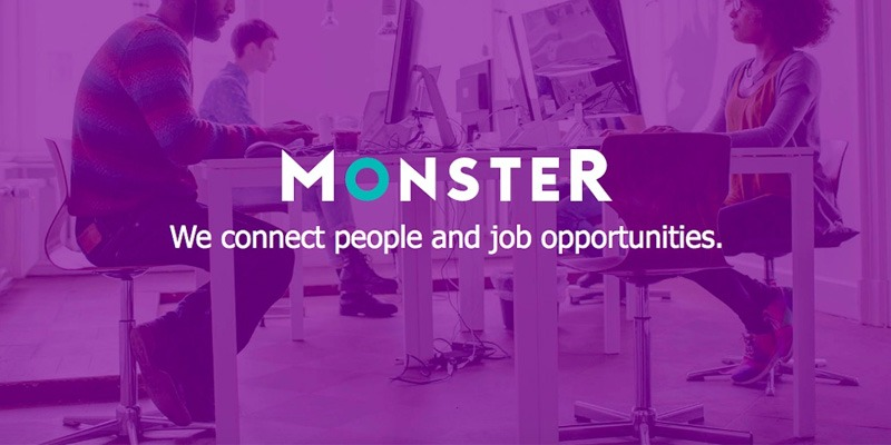 Monster.com For Employers Promotions
