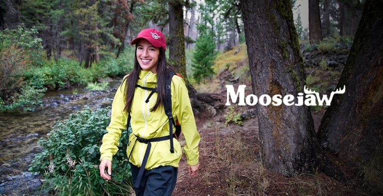 Moosejaw Promotions