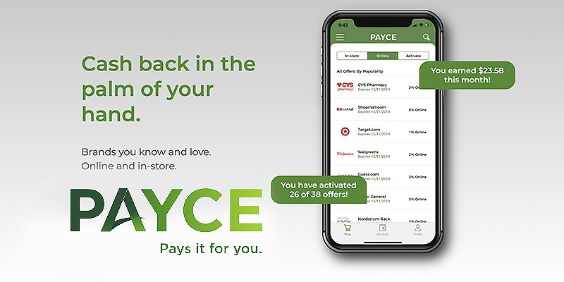 Payce Promotions