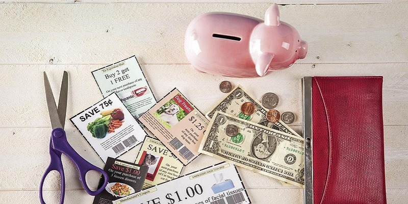 Saving Money During a Crisis - Things to Do & Not Do