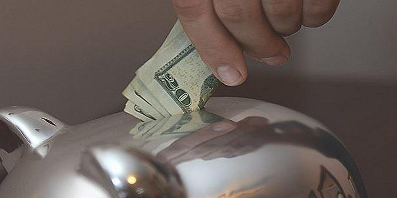 How to Make a Savings Plan