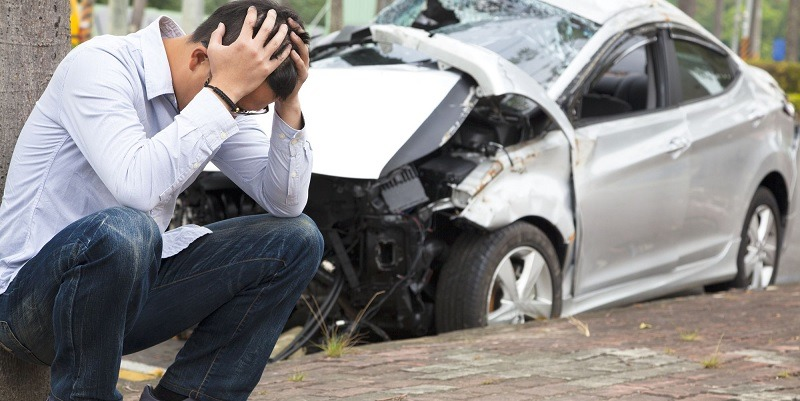 Florida Amica Insurance Total Loss Class Action Lawsuit