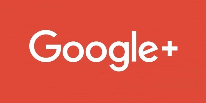 Google Plus Class Action Lawsuit