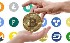Free Bitcoin Bonuses & Other Cryptocurrency Promotions, May 2021