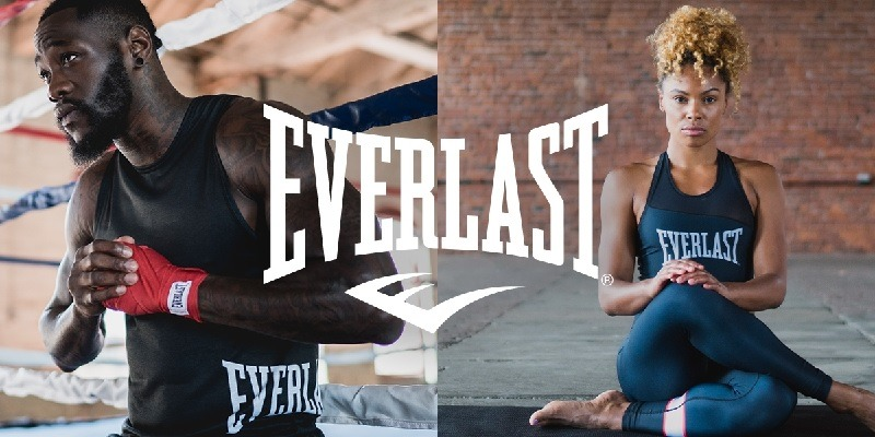 Everlast Promotions