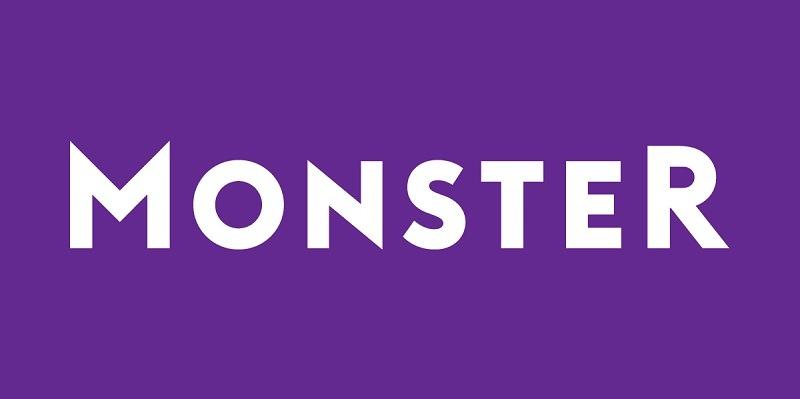 Monster Job Promotions