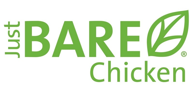 Swagbucks Bare Chicken